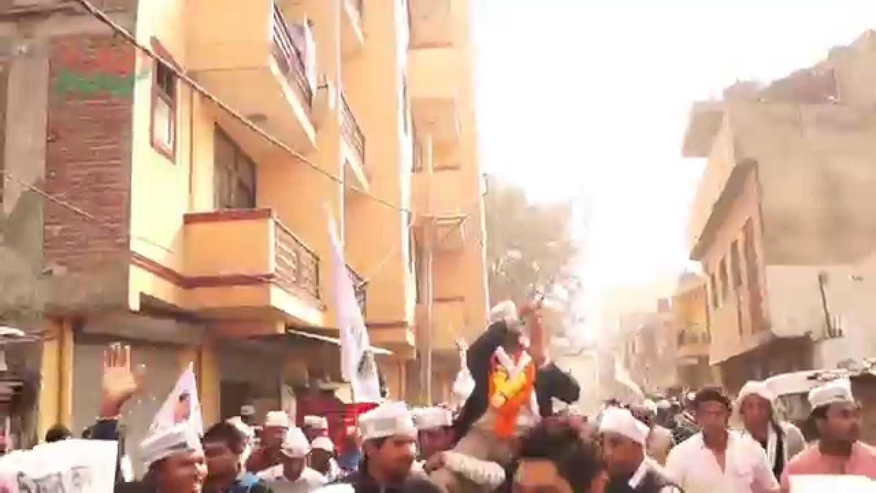 Kartar Singh Tanwar Kartar Singh Tanwar Files