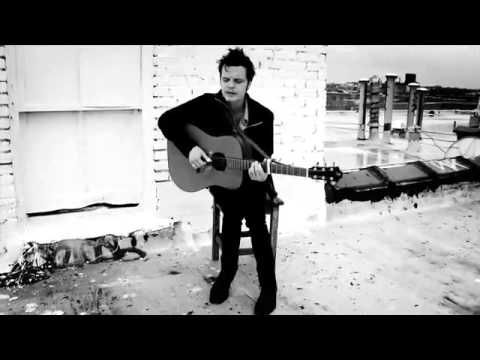 Tallest Man On Earth - Over The Hills