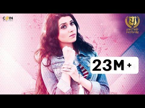 download lagu Ishq Kacheri ● Nimrat Khaira ● Preet gratis
