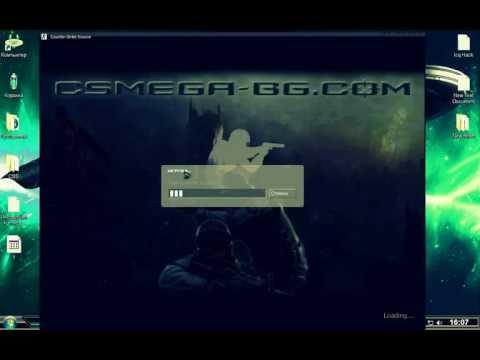 Видео гид Майнкрафт - Взлом сервера Css v34.avi проги для взлома сервера кс