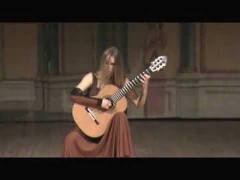 Mauro Giuliani Op. 107