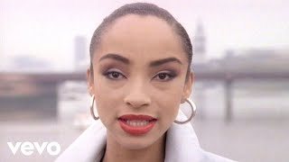 Клип Sade - When Am I Going To Make A Living