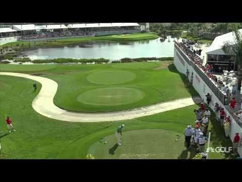 Starts from around the 9th hole. Download from https://kickass.to/golf-honda-classic-2015-day5-mp4-t10299099.html and SEED! This Youtube video could be deleted anytime.