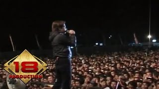MATTA - Sumpah Mati (Live Konser Jambi  24 Maret 2008)
