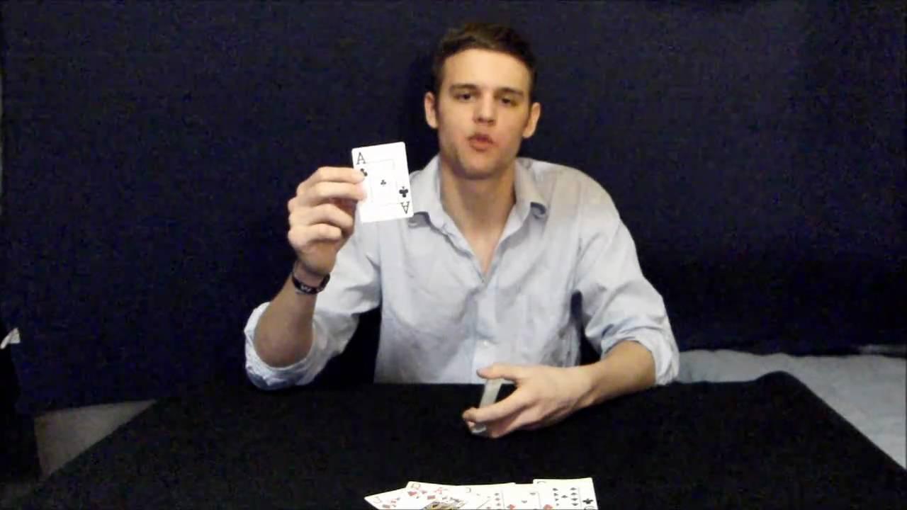 most advanced blackjack strategy youtube broadcast