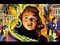 foto ATTACK OF THE OCTOPUS PEOPLE (2010) Official Trailer