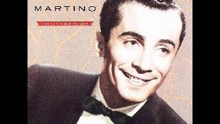 Watch Al Martino Love Is Blue video