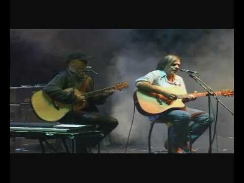 Щурците - Надежда от Надежда (live)