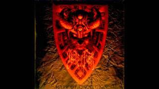 Watch Deeds Of Flesh Mark Of The Legion video