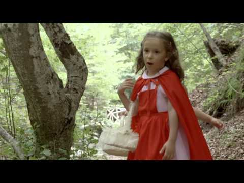 Rea Rexhepi - Kesulekuqja Muzikli Stilin kshtu e kam