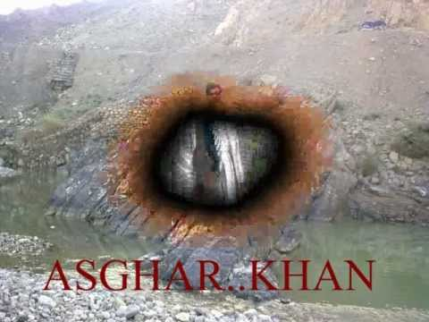 pashto new 2012 songs by asghar khan 88 pishin karbala
