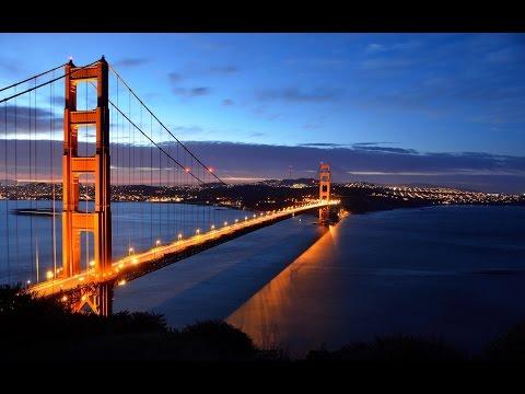 Do You Like the West Coast? Question