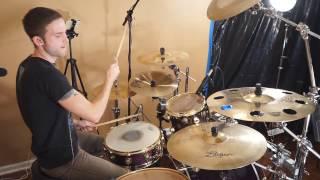 Watch Korn Never Never video