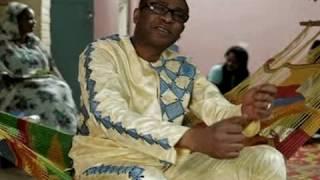 Youssou N'dour | Yité