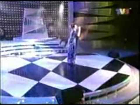 Ziana Zain Awie - Syurga Di Hati Kita