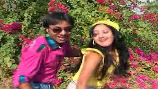 Purulia Video Song 2017 | Title Song | Bengali/ Bangla Song Album - Ghore Nai Thake Bhat
