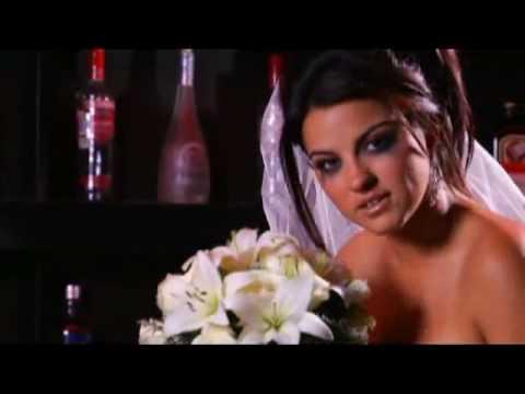 Maite Perroni - Primer promocional de Cena de Matrimonios www.cenadematrimonios.com.