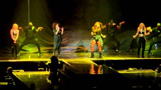 download lagu Little Mix - Word Up gratis