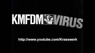 Watch Kmfdm Virus video