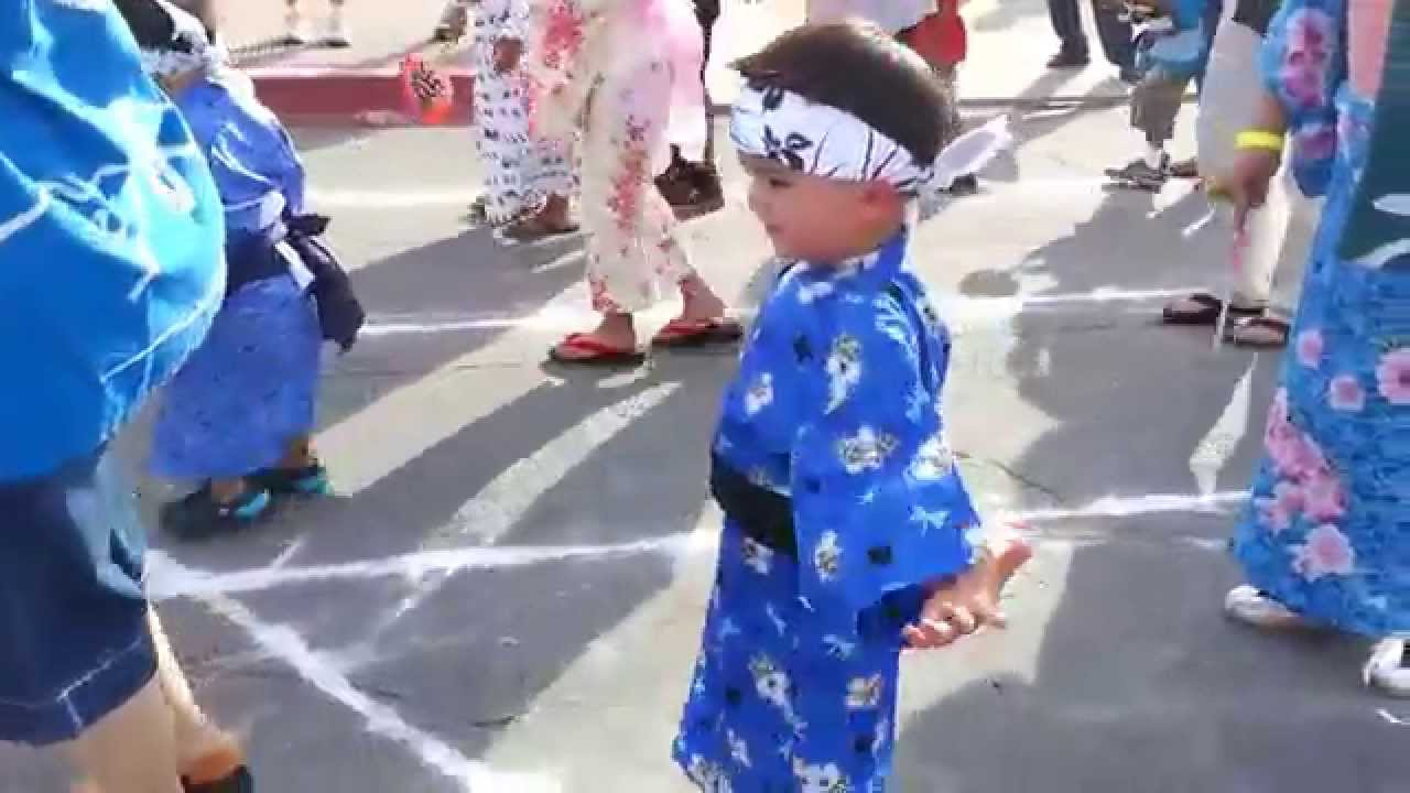 nishimura rika 13-14