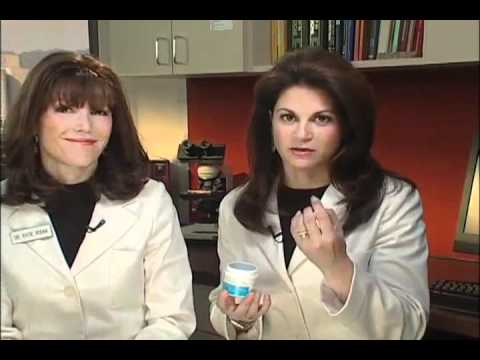 ... new Rodan + Fields Anti-Age Lip Renewing Serum really work? A review