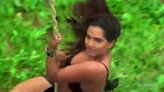 Meghna Naidu Sex Research