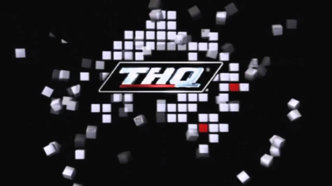 thq thq studio australia nick games tantalus