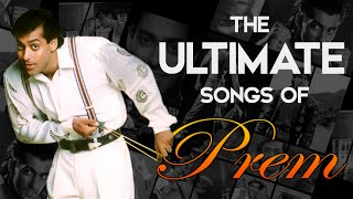 download lagu Most Popular Hit Songs Of Salman Khan  The gratis