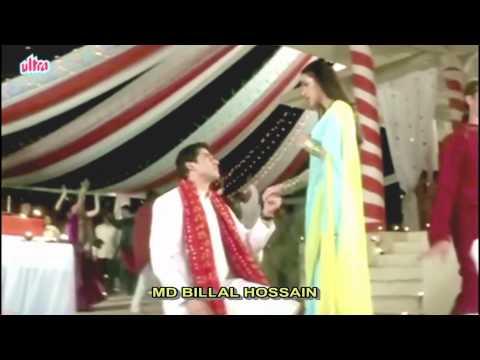 Dil De Diya Hai Jaan Tumhe Denge Vivek Oberoi Amrita Rao Ritesh...