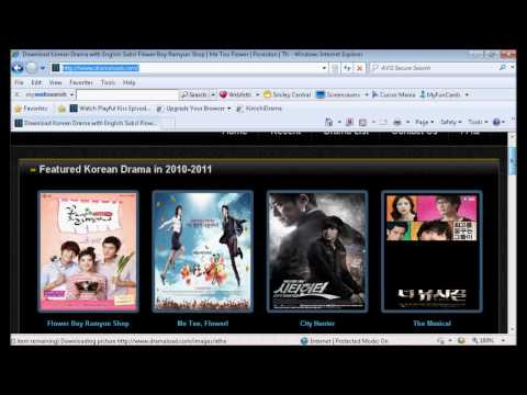 How to download video using Orbit Downloader (easy)
