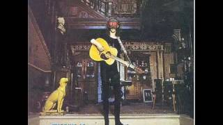 Watch Richard Thompson The Angels Took My Racehorse Away video