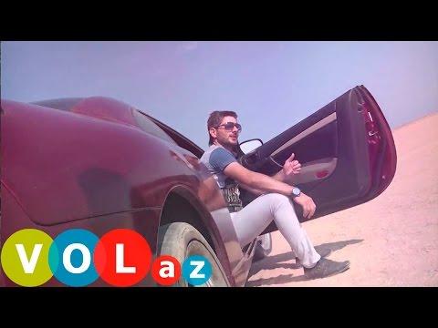 Vüqar Seda - Aşkımsın Sen (Video Klip)