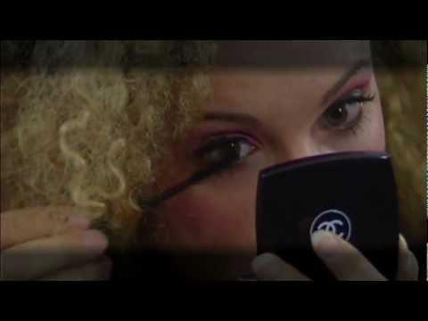Fonopoli in scena – Preview