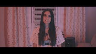 Download Lagu Cimorelli - Last Summer  (Official Video) Gratis STAFABAND