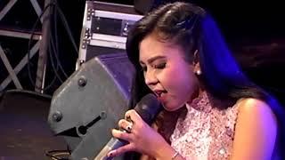 download lagu Ge Hua New Bintang Yenila Live Pandak 2017 gratis