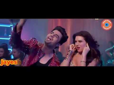 JALWA TERA JALWA || Galln Goriyan || Mika Singh || New Whatsapp Status Video || 2018