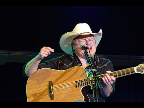Mark Chesnutt - Goin