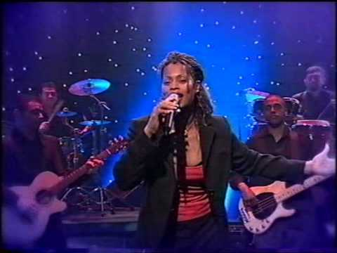 Desree - What
