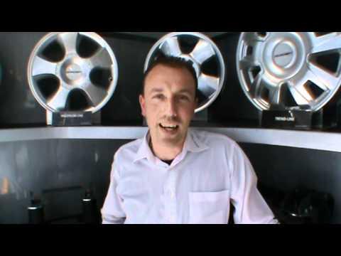 Mauro Bilato, Goldschmitt Italia, LIVE da Camping Sport Magenta 9 ottobre 2011