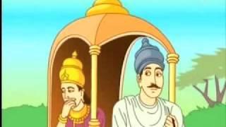 Lord Buddha   Kids Animation Cartoon Movie