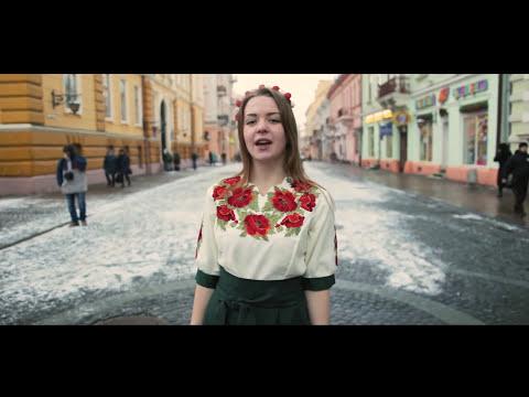 DESPACITO (Десь по світу) українська версія с. Яблунівка, Заставнівський р-н