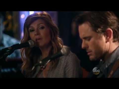 Nashville Cast - Surrender