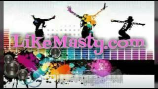 Missed Call (Power)by jeet (LikeMasty.com).mp4