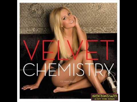 VelvetChemistry