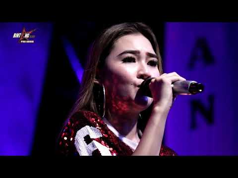 Download FULL ALBUM NELLA KHARISMA TERBARU 2019 Mp4 baru