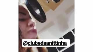 ANITTA - DUBLANDO SERIE