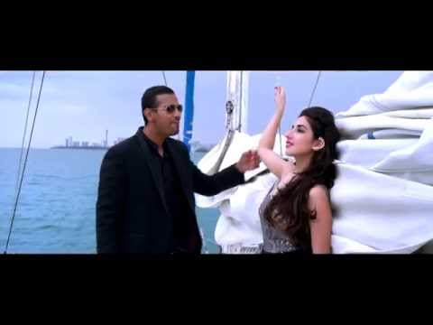 Chandri Raat | Full Song | Romeo Ranjha | Garry Sandhu | Releasing...