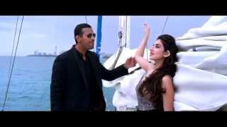 Chandri Raat   Full Song   Romeo Ranjha   Garry Sandhu   Releasing 16th May 2014