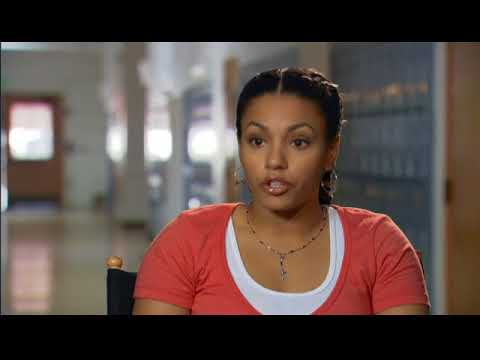 Freedom Writers 2007 Behind the Scenes