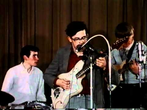 Croton-on-Hudson Battle of the Bands 1967